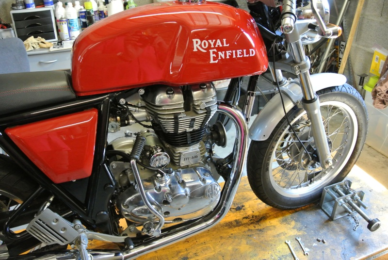 Royal Enfield Continental GT 535 - Page 2 Dsc_2122