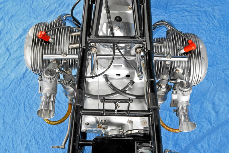 réplica BMW Kaczor  Kaczor12