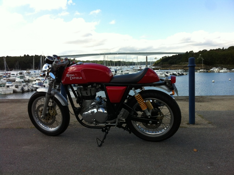 Royal Enfield Continental GT 535 - Page 6 Ter_0012