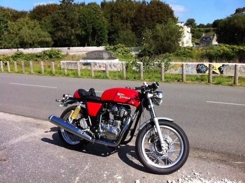 Royal Enfield Continental GT 535 - Page 6 Wwww10