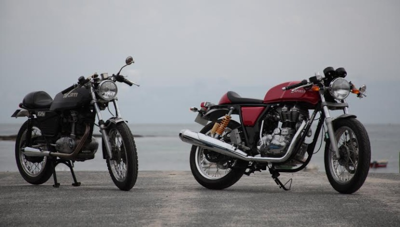 Royal Enfield Continental GT 535 - Page 4 Zzz11