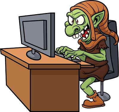 """De la prison pour les """"Trolls"""" 28797711"""