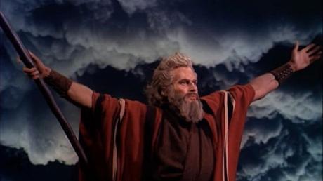 La nouvelle parole de Dieu doit être écrite!!! Articl10