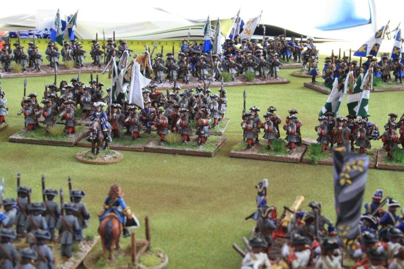 première bataille à St-Vrain-lès-Boulay 110