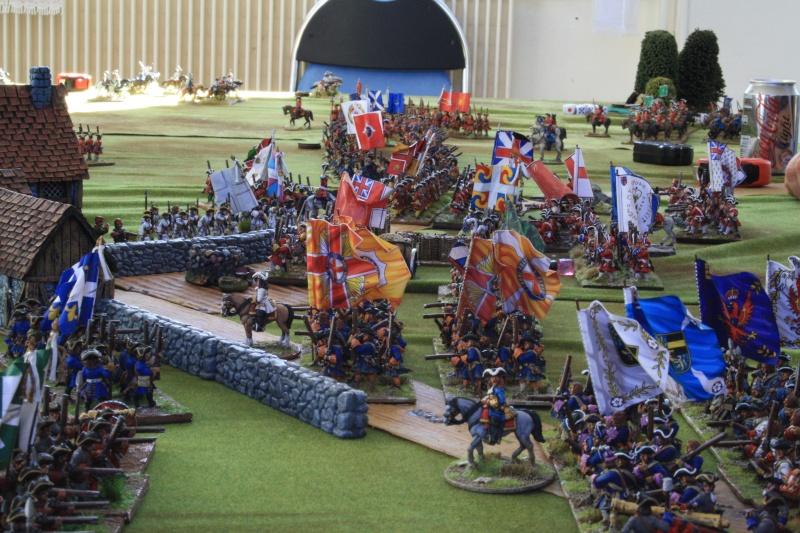 première bataille à St-Vrain-lès-Boulay 210