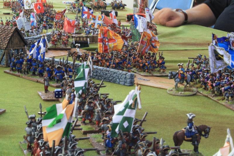 première bataille à St-Vrain-lès-Boulay 310