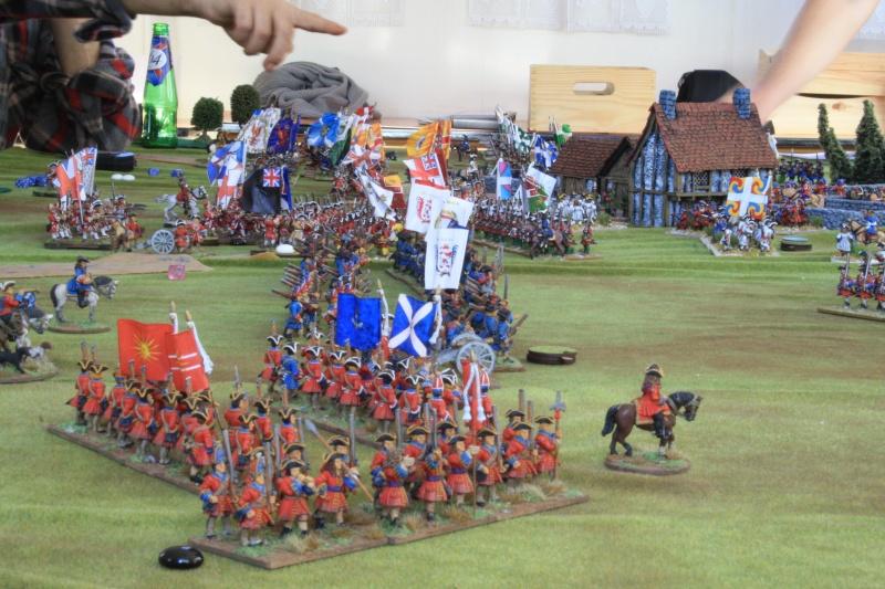 première bataille à St-Vrain-lès-Boulay 410
