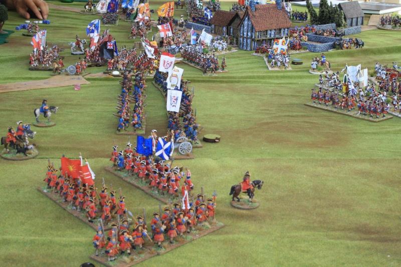 première bataille à St-Vrain-lès-Boulay 510