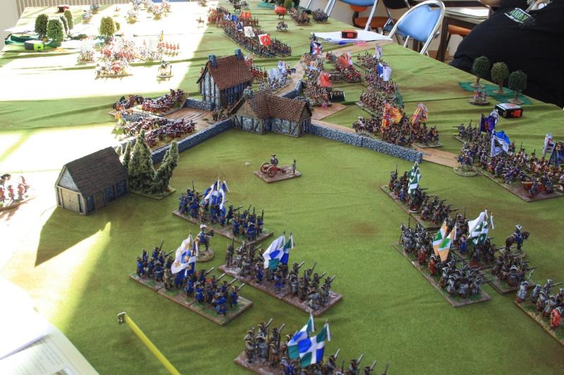 première bataille à St-Vrain-lès-Boulay 610