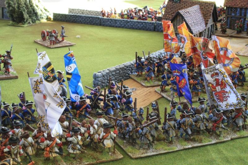 première bataille à St-Vrain-lès-Boulay 710