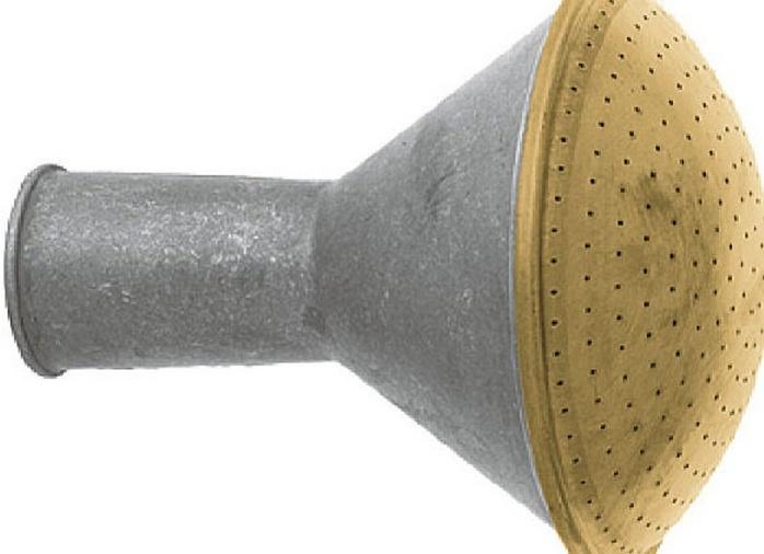 Réglementation fusil semi-auto pour le tir Choke10