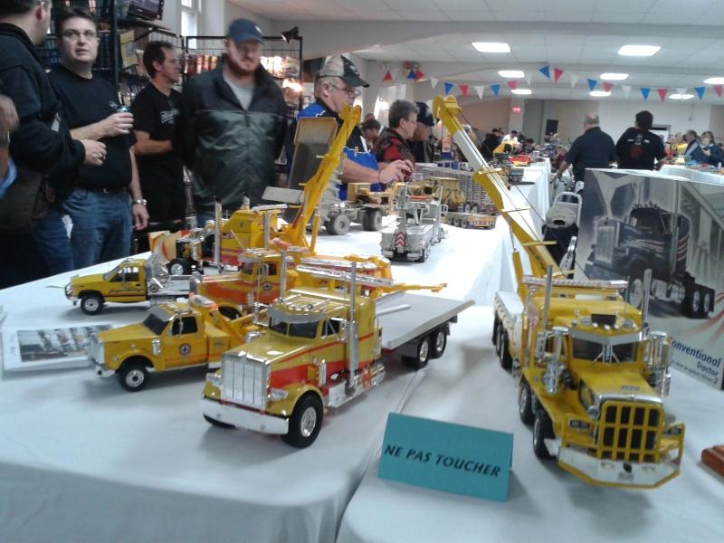 L'expo amicale de modèle réduits de Québec 2014, MES PHOTOS 00611