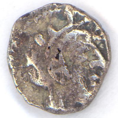Quelques monnaies du Professeur Brrr - Page 10 Monnai10