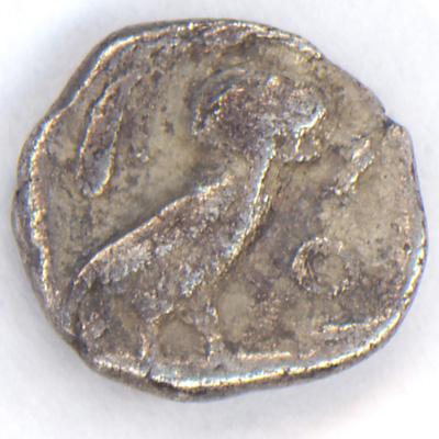 Quelques monnaies du Professeur Brrr - Page 10 Monnai11