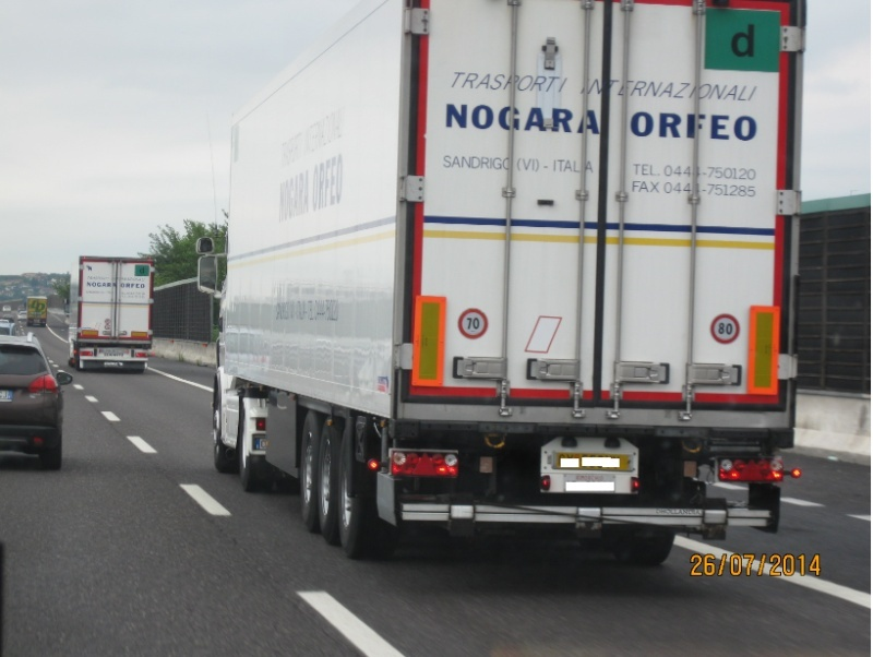 Nogara Orfeo  (Sandrigo) Nogara10