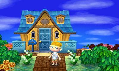 Eure Hausaußengestaltung... Hni_0050