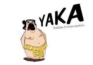 Yaka Impro Loudéac