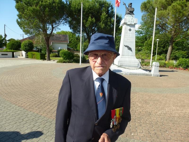 [Histoires et Histoire] Hommage aux Français Morts en Indochine (Commémorations) 08_jui11