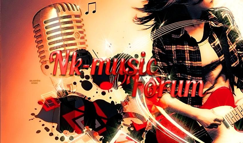 NK-MUSIC
