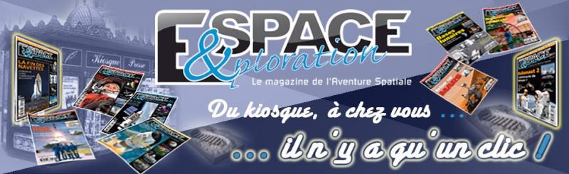 Espace & Exploration n°22 - Retour vers la Lune 1-slid10