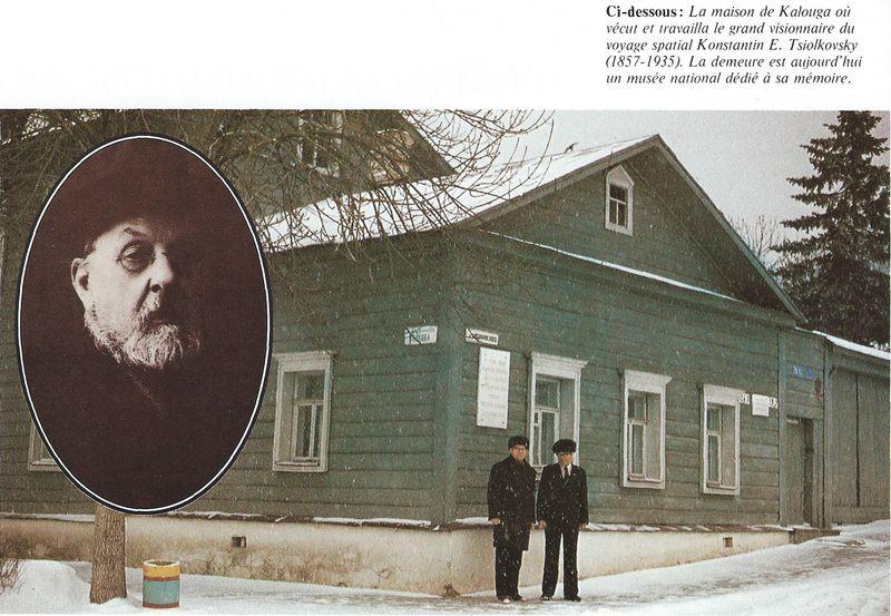 Tsiolkovski - Page 4 81000010