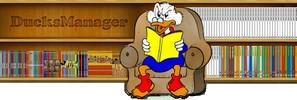 """[Documentaire] """"Donald Duck, le vilain petit canard en nous"""" sur Arte Propos10"""