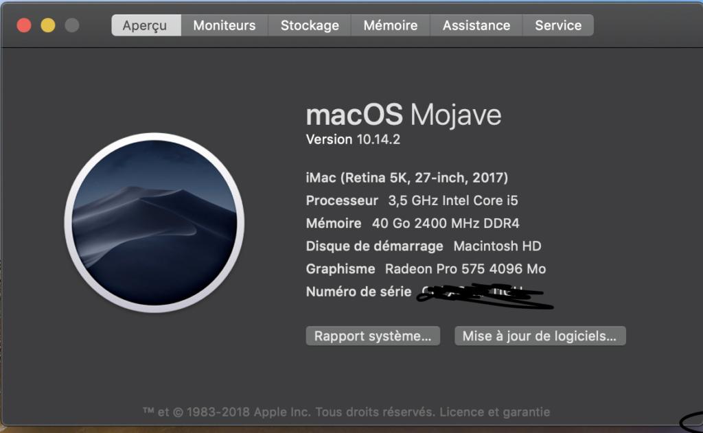 Nouveau iMac Captur15