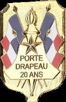 porte_12.png
