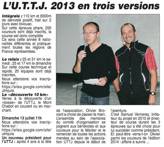 2014 - UTTJ 2014 Articl10
