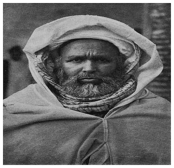 HUBERT-JACQUES : Les journées sanglantes de fez, avril 1912. - Page 10 A_00_012