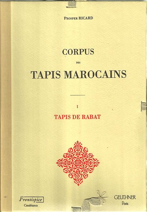 NOTES DE LECTURES A_corp10