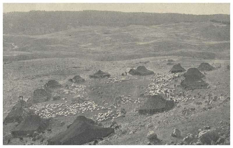 Roland CHARMY : Images marocaines. (1935) - Page 2 A_imag40