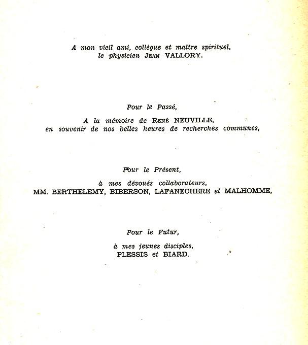 Les grandes lignes de la préhistoire marocaine Antoin12
