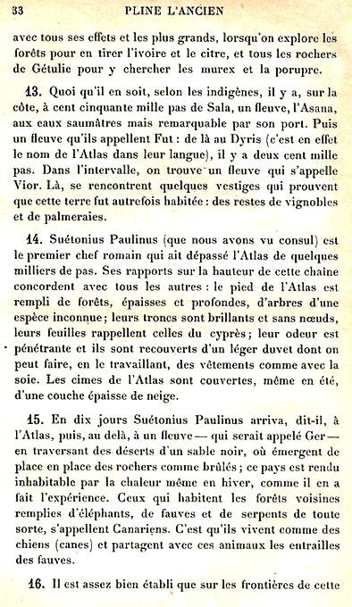 Le MAROC chez les auteurs anciens - Page 2 Auteur15