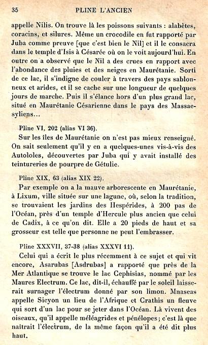 Le MAROC chez les auteurs anciens - Page 3 Auteur19