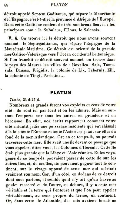Le MAROC chez les auteurs anciens - Page 3 Auteur41