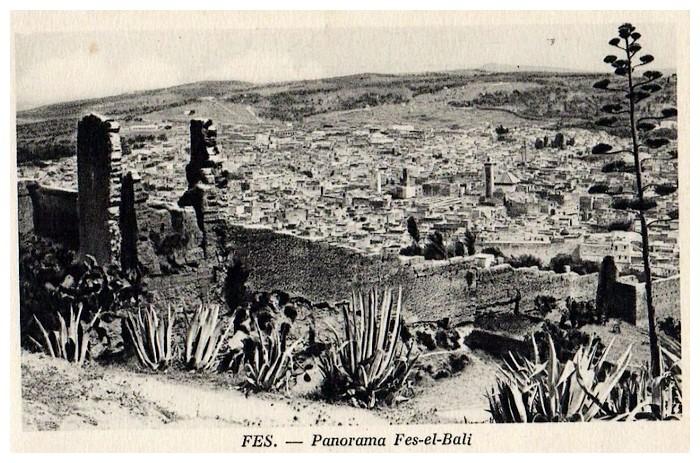 HUBERT-JACQUES : Les journées sanglantes de fez, avril 1912. - Page 5 Bascan63
