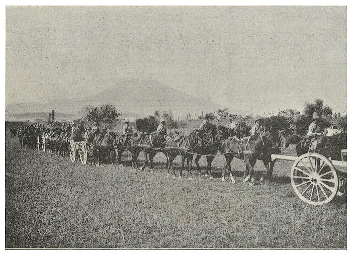 HUBERT-JACQUES : Les journées sanglantes de fez, avril 1912. - Page 7 Bascan71