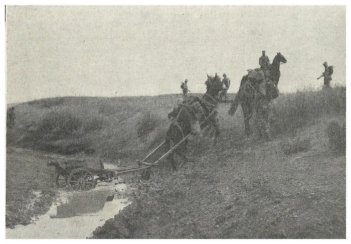 HUBERT-JACQUES : Les journées sanglantes de fez, avril 1912. - Page 7 Bascan73