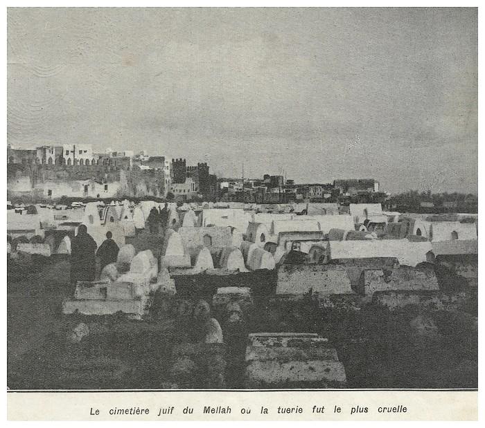 HUBERT-JACQUES : Les journées sanglantes de fez, avril 1912. - Page 9 Bascan81