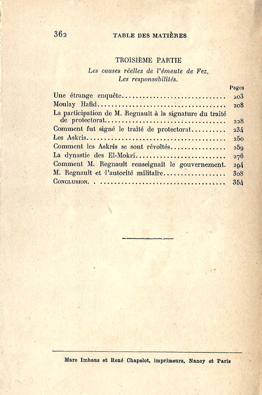 HUBERT-JACQUES : Les journées sanglantes de fez, avril 1912. - Page 12 Bascan90