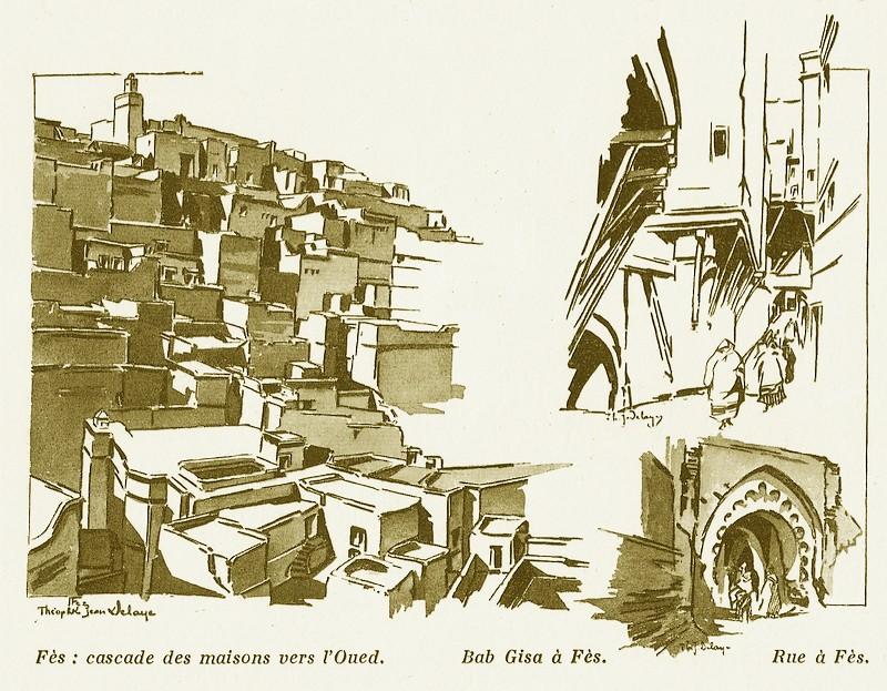 MAROC, Atlas historique, géographique, économique. 1935 - Page 4 Bbscan20