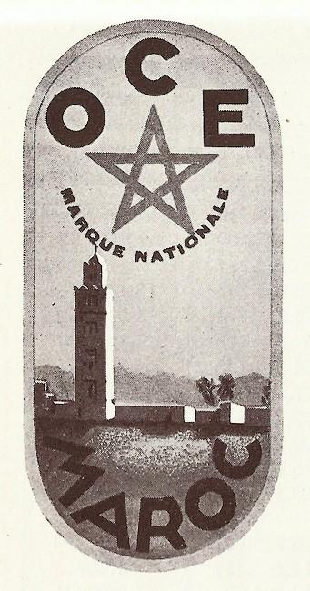 MAROC, Atlas historique, géographique, économique. 1935 - Page 4 Bbscan34