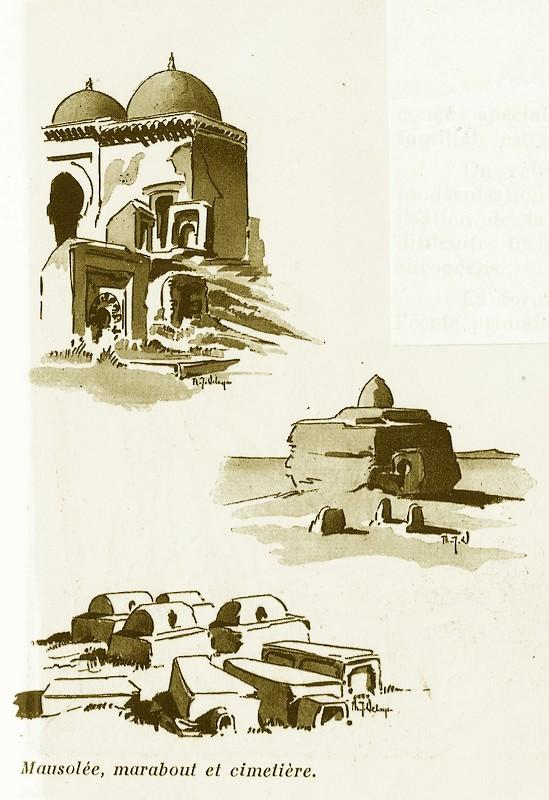 MAROC, Atlas historique, géographique, économique. 1935 - Page 4 Bbscan37