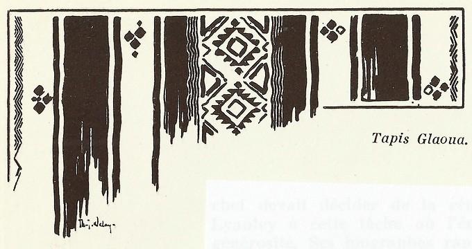 MAROC, Atlas historique, géographique, économique. 1935 - Page 4 Bbscan40