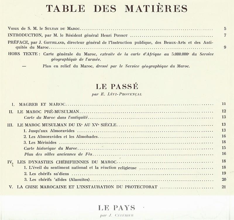 MAROC, Atlas historique, géographique, économique. 1935 - Page 4 Bbscan46