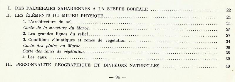 MAROC, Atlas historique, géographique, économique. 1935 - Page 4 Bbscan47