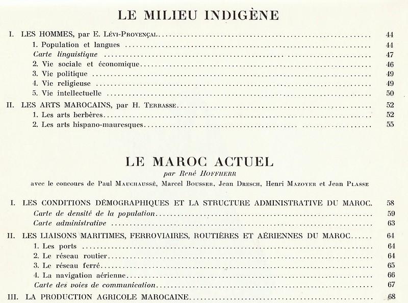 MAROC, Atlas historique, géographique, économique. 1935 - Page 4 Bbscan48