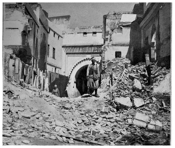 HUBERT-JACQUES : Les journées sanglantes de fez, avril 1912. - Page 6 Bsacn_11