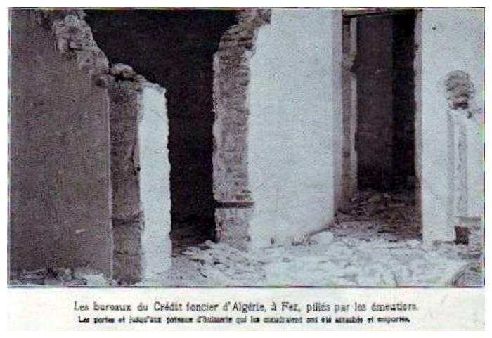 HUBERT-JACQUES : Les journées sanglantes de fez, avril 1912. - Page 4 Bsan_f10